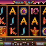 casino-spiel-book-of-ra